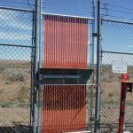 gates (1)