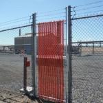 gates (3)