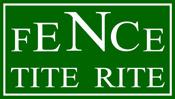 Fence Tite Rite